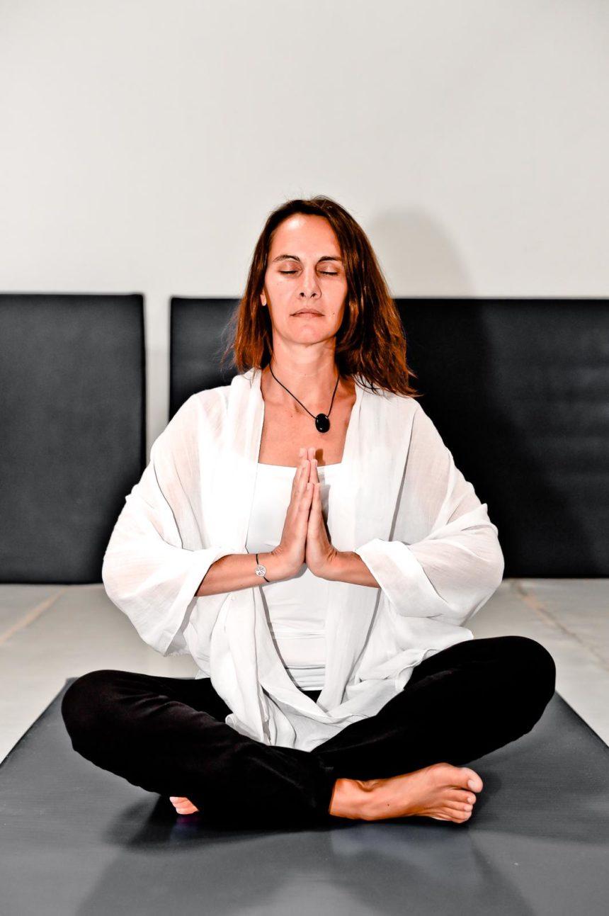 La relaxation et ses vertus