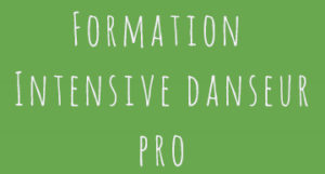 Formation Intensive Pro Per se Nota