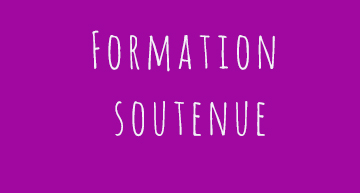 Formation Soutenue Per se Nota